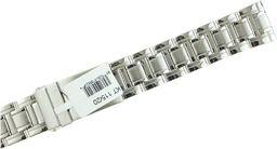 JVD Bransoleta stalowa do zegarka JVD KT 115-20 20 mm