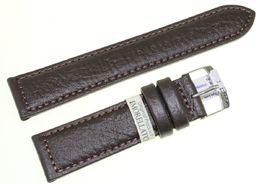 Morellato Skórzany pasek do zegarka 22 mm Morellato A01X4938C22032CR22
