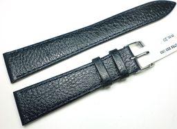 Morellato Skórzany pasek do zegarka 20 mm Morellato U0753333082-20