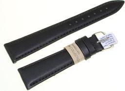 Morellato Skórzany pasek do zegarka 20 mm Morellato A01X4219A97019CR20