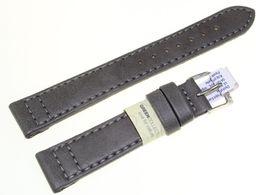 Morellato Skórzany pasek do zegarka 18 mm Morellato A01X4472A39091CR18