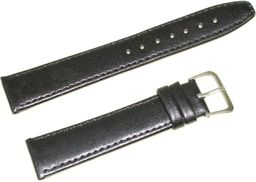 Perfect Skórzany pasek do zegarka 18 mm Perfect P18.001.01