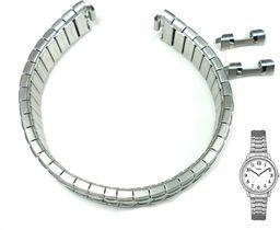 Timex Bransoleta rozciągana do zegarka Timex PW2P78500 12 mm
