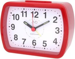 JVD Budzik JVD SR309.2 Bell Alarm