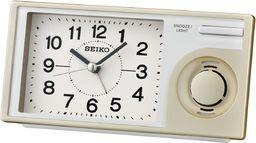 Seiko Budzik SEIKO QHP004S Pięć dzwonków Cichy Mechanizm