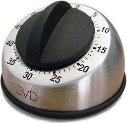 Minutnik JVD Minutnik JVD DM83 Mechaniczny