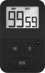 Minutnik MPM Minutnik MPM E02.3596.90 Magnes Stoper