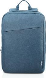 "Plecak Lenovo 15.6"" (B210)"