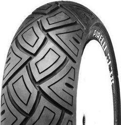 Pirelli SL 38 UNICO Front/Rear 100/80-10 53L