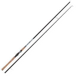 Okuma Alaris Soft Lure Spin 9'0'' 270cm 5-15g - 2cz. (62460)