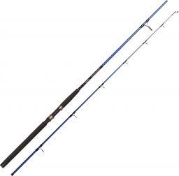 Okuma Baltic Stick 9' 270cm 100-250g - 2cz. (57805)