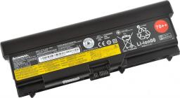 Bateria Lenovo 70++ 9-Cell for ThinkPad (0A36303)