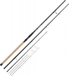 Okuma Ceymar Method Feeder 12' 360cm -->60g - 3cz. (57813)