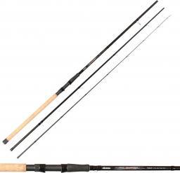Okuma Ceymar Match 14' 420cm 5-20g 3cz. (58059)