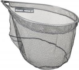 Okuma Match Pan Net 6mm 20'' 50x40x30cm (54186)