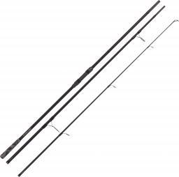 Prologic C1α 12' 360cm 3.00lbs - 3cz. (57191)