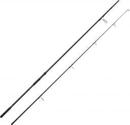 Prologic C1α Spod Rod 12' 360cm 4.5lbs - 2cz. (54380)
