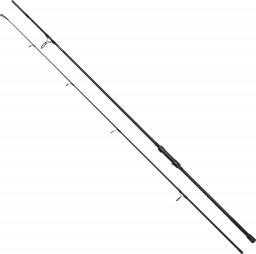 Prologic Custom Black 12' 360cm 3.00lbs - 2cz. (57202)