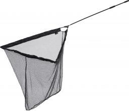 Prologic Cruzade Landing Net 42'' 1.8m 1cz. (49841)