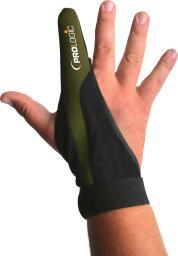 Prologic Megacast Finger Glove (48413)