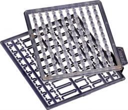 Prologic LM Boilie Stop Kit Transparent (49950)