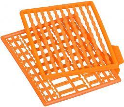 Prologic LM Boilie Stop Kit Orange (49952)
