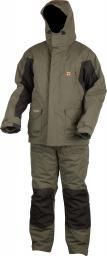Prologic HighGrade Thermo Suit roz. L (55625)