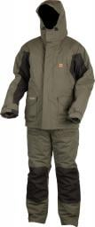 Prologic HighGrade Thermo Suit roz. XXL (55627)
