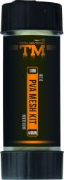 Prologic TM PVA Hex Mesh Kit 10m 18mm (54509)