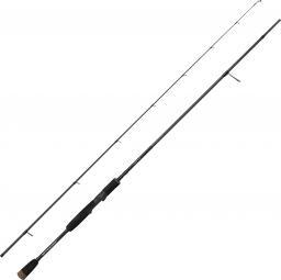 Savage Gear XLNT3 7' 213cm 2-10g - 2cz. (62359)
