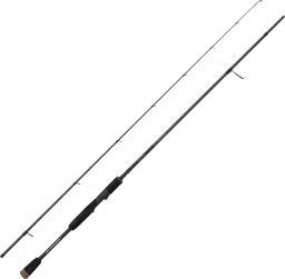 Savage Gear XLNT3 7' 213cm 5-18g - 2cz. (62360)