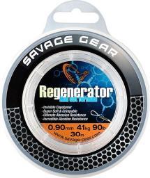 Savage Gear Regenerator Mono 30m 1.28mm 76kg 167lb (54846)