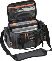 Savage Gear Soft Lure Specialist bag S (21x38x22cm) (54774)