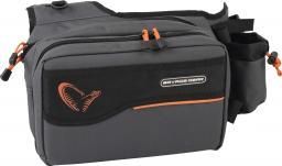 Savage Gear Sling Shoulder Bag (20x31x15cm) (54780)