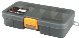 Savage Gear Lure Box no.2 (16.1x 9.1x3.1cm) (42665)