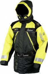 Imax Atlantic Race Floatation Suit roz. XL - 2cz (51554)