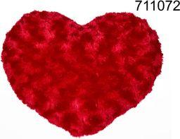 Kemis Poduszka serce