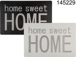 Kemis Podkładka na stół home sweet home