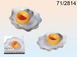 Kemis Podstawka na jajko