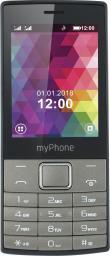 Telefon komórkowy myPhone TELEFON myPhone 7300