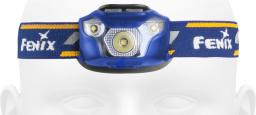 Fenix Latarka diodowa HL26R niebieska