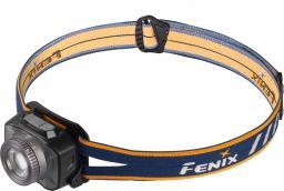 Fenix Latarka czołówka diodowa HL40R szara