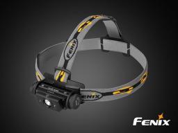 Fenix Latarka czołówka diodowa HL60R