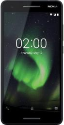 Smartfon Nokia 2.1 8GB Niebieski (TA-1080)