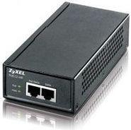 Zyxel Iniektor PoE 12V, PoE12-HP (POE12-HP-EU0102F)