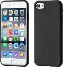 Hurtel Żelowe etui Soft Matt na iPhone 6S Plus 6 Plus