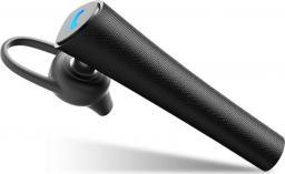 Słuchawka Rock Torch Bluetooth