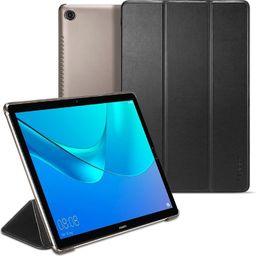 Etui do tabletu Spigen Spigen Smart Fold Huawei Mediapad M5 10.8/m5 Pro Black