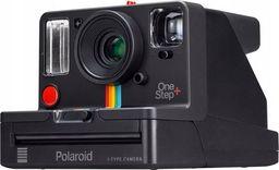Aparat cyfrowy Polaroid Polaroid Onestep+ Aparat Natychmiastowy / Bluetooth