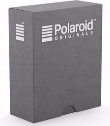 Polaroid Pudełko / Pojemnik / Etui Do Zdjęć 600 / Sx-70 / Onestep